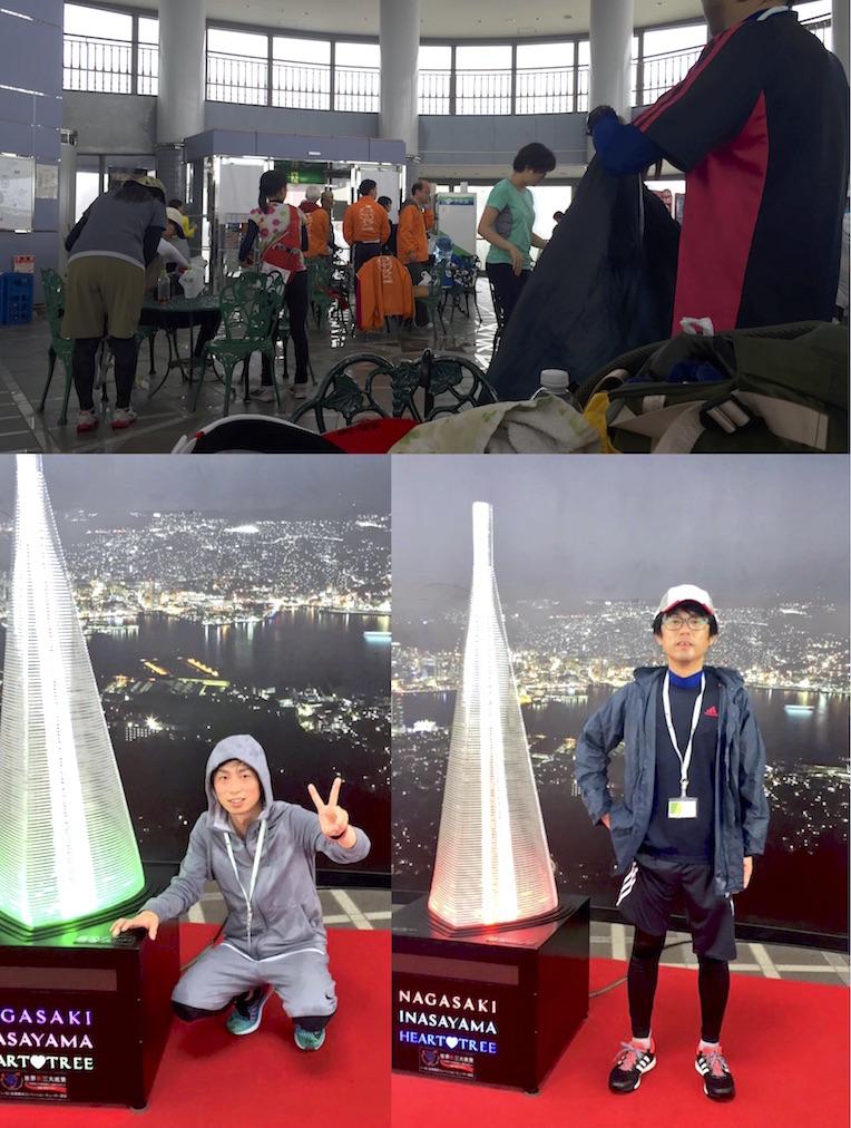 長崎ベイサイドウォークラリー 2015.11.14.④