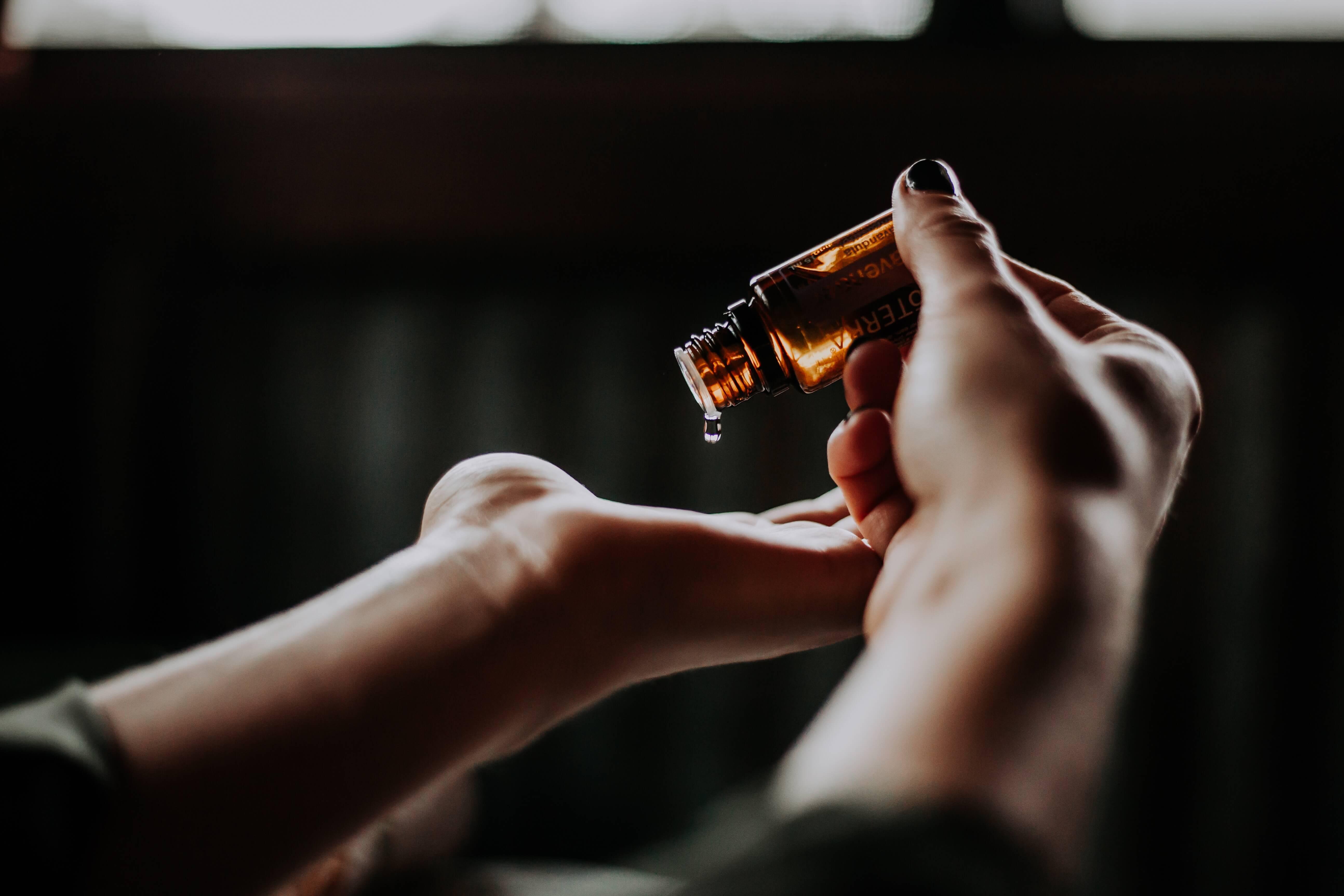 aromatherapy-img