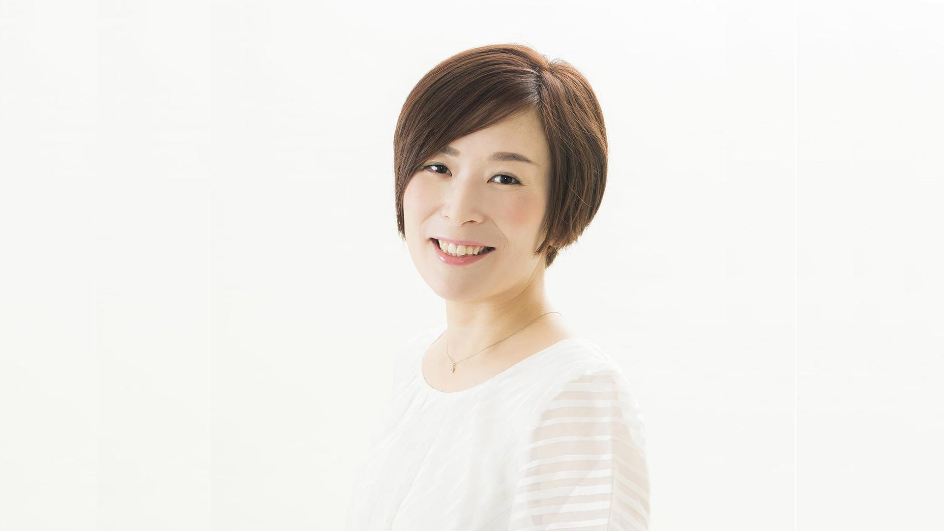 takahashi-keiko-image