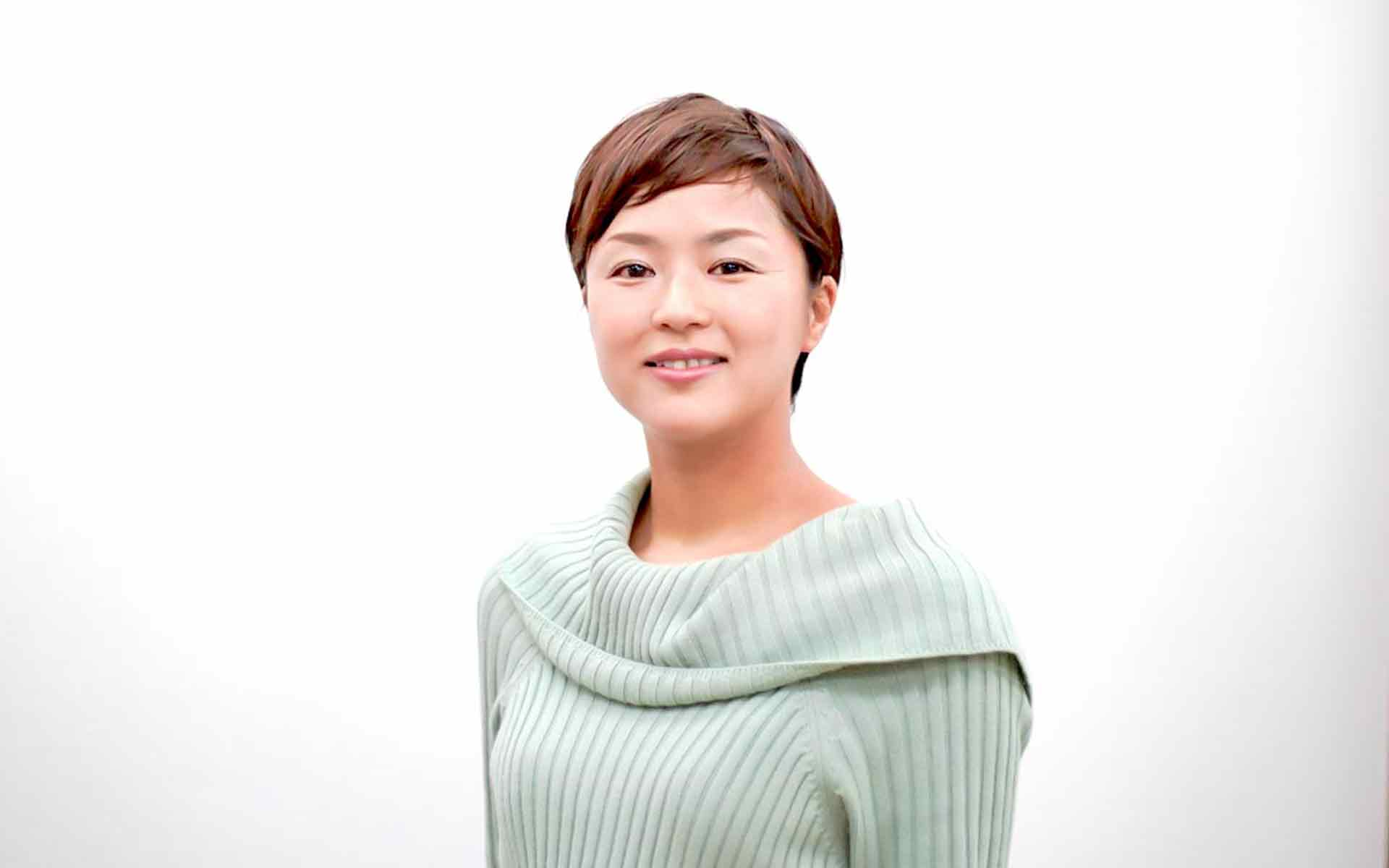 nakamura-satomi-Instructor-image
