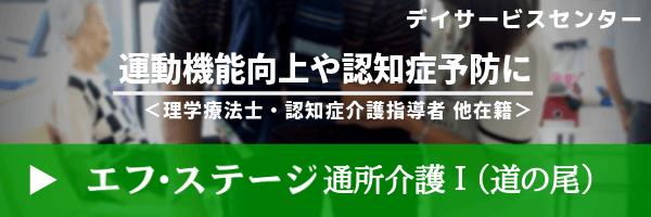 f-stage-tuusyokaigo
