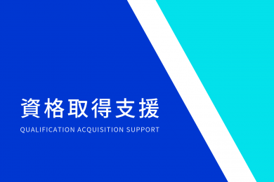 QUALIFICATION ACQUISITION SUPPORT